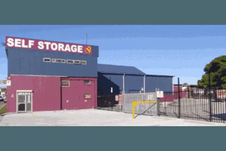 40 Railway Street Wickham NSW 2293 - Image 3