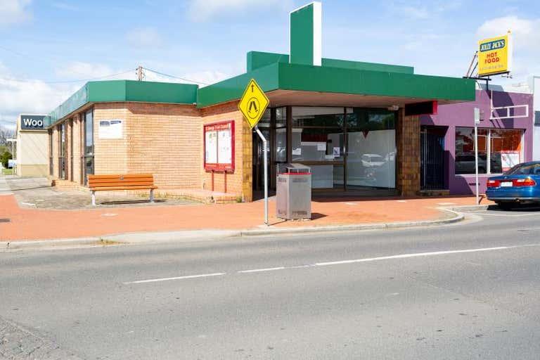 72 Macquarie Street George Town TAS 7253 - Image 2