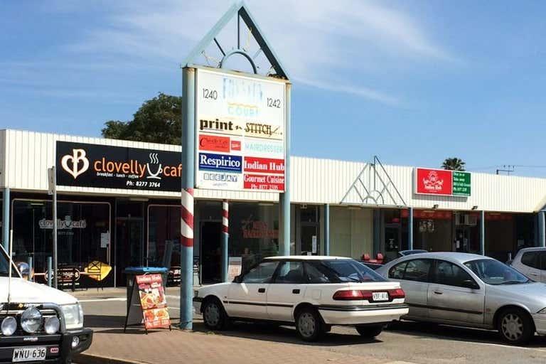 Shop 7, 1240-1242 South Road Clovelly Park SA 5042 - Image 2