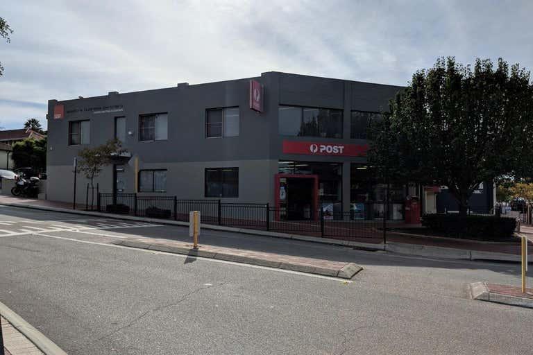 1/429 Fitzgerald Street North Perth WA 6006 - Image 2