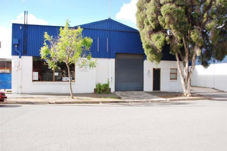 3 Crystal Avenue St Marys SA 5042 - Image 1