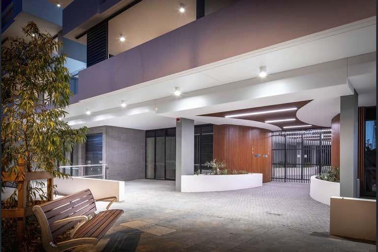 Pavillion, C03, 33 - 39 Croydon Street Cronulla NSW 2230 - Image 2