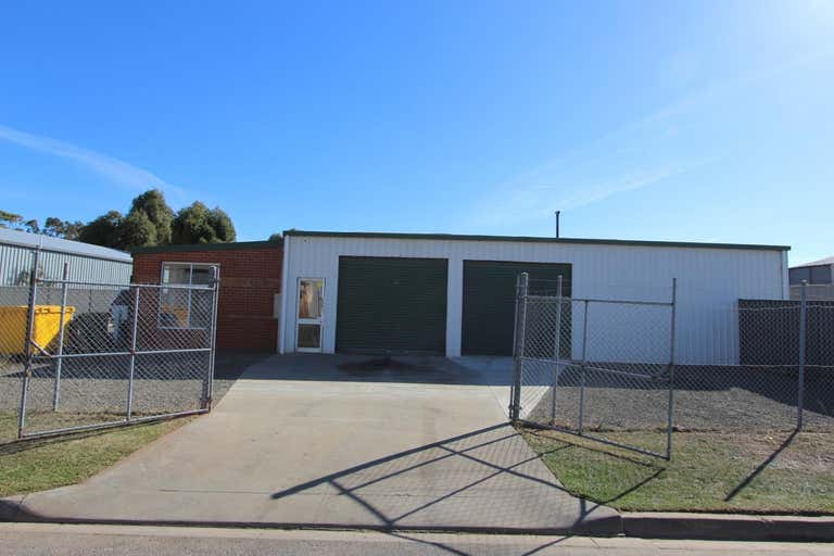 Lot 25 Kirkpatrick Drive Delacombe VIC 3356 - Image 1