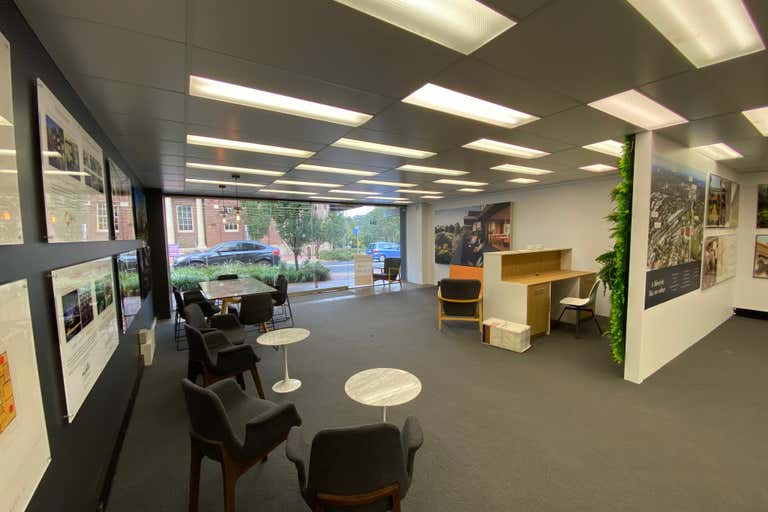 264 Peats Ferry Road Hornsby NSW 2077 - Image 3