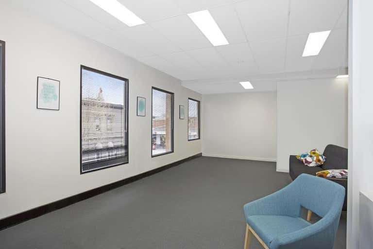 Suite 1.02, 1002-1004 High Street Armadale VIC 3143 - Image 3