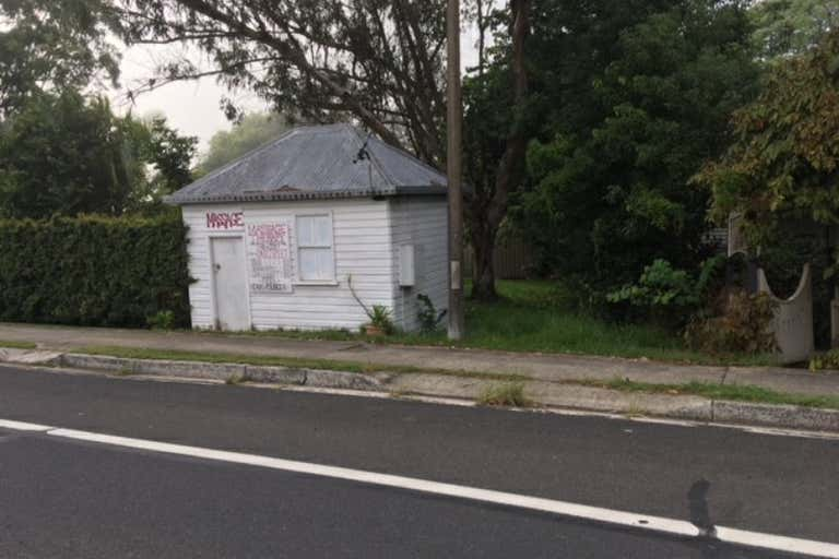172 Pacific Highway Broadwater NSW 2472 - Image 1