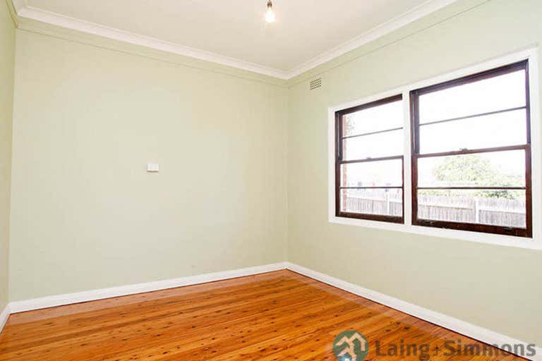 269 Woodville Road Guildford NSW 2161 - Image 4