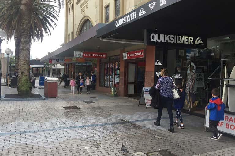 CRONULLA CINEMAS, SHOP , 2 CRONULLA STREET Cronulla NSW 2230 - Image 2