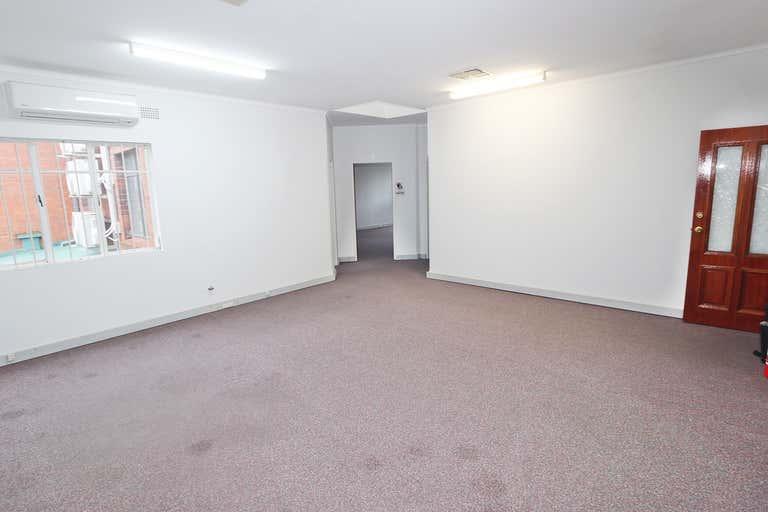 Suite 2, 56-60 Baylis Street Wagga Wagga NSW 2650 - Image 2