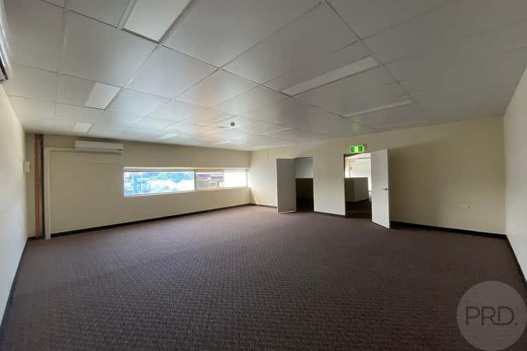 5 Kurrajong Road North St Marys NSW 2760 - Image 2