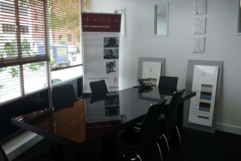 92 Commercial Road Fortitude Valley QLD 4006 - Image 4