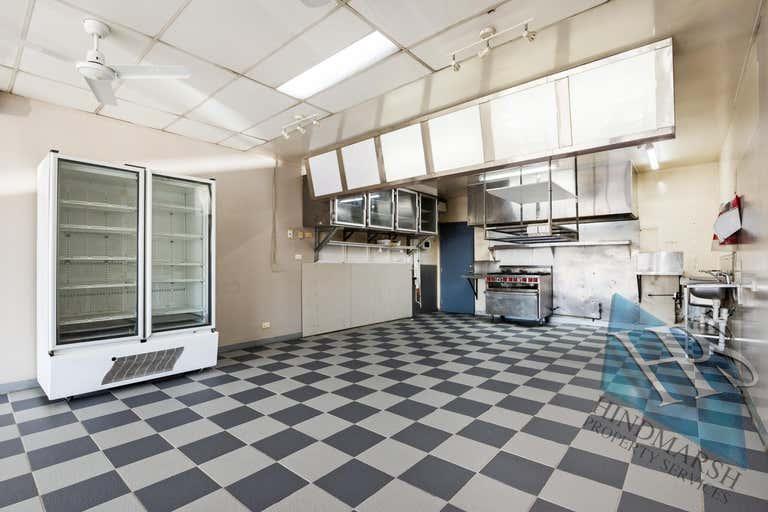 Tenancy 2, 1 Kensington Drive Minyama QLD 4575 - Image 2
