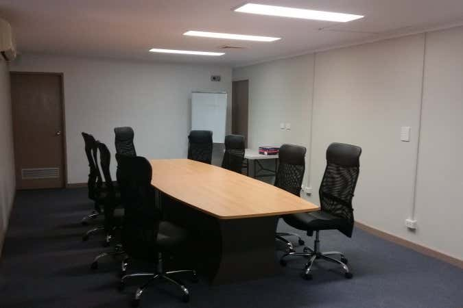 Paget Professional Centre, Suite 4, 121  Boundary Road Paget QLD 4740 - Image 4