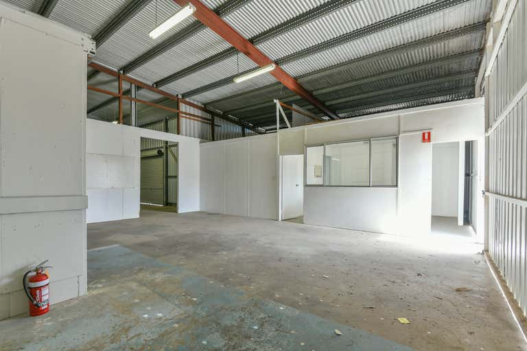 71 Thabeban Street Bundaberg South QLD 4670 - Image 3
