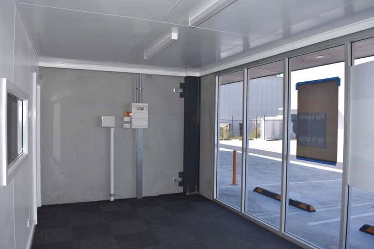 Unit 2, 107 Munibung Road Cardiff NSW 2285 - Image 3