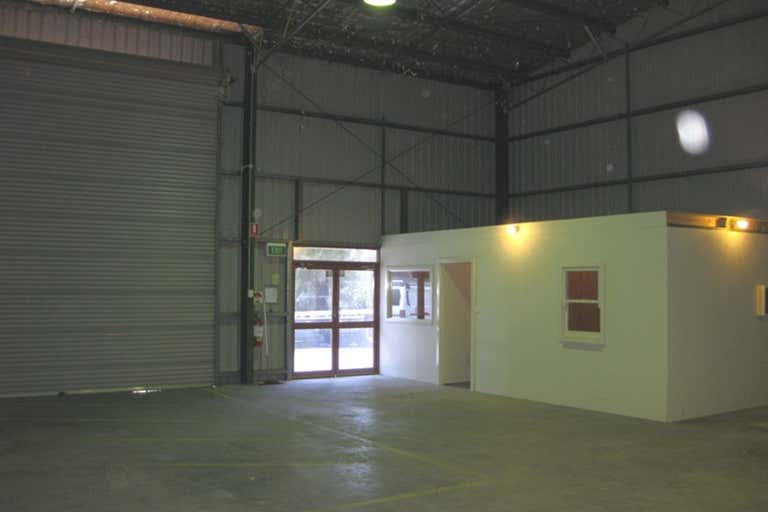 4/29 Enterprise Drive Beresfield NSW 2322 - Image 2