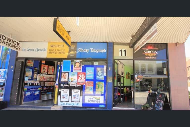 11 Belmore Road Randwick NSW 2031 - Image 3