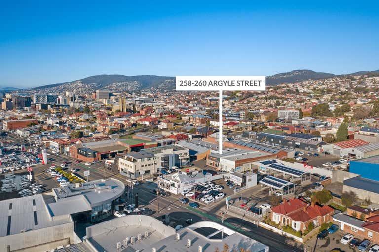 258 Argyle Street North Hobart TAS 7000 - Image 4