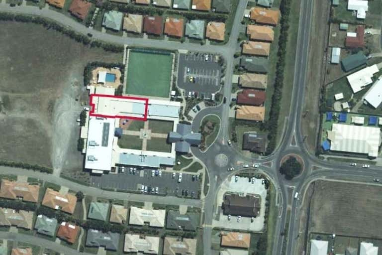 0 Carlyle Gardens Retirement Village, Beck Drive North Condon QLD 4815 - Image 2
