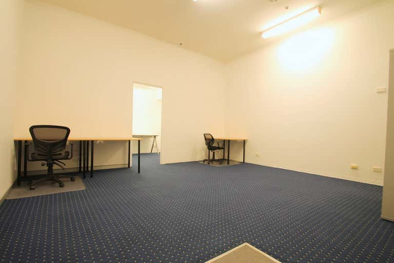 The Elan, Suite 4/1 Kings Cross Road Darlinghurst NSW 2010 - Image 1