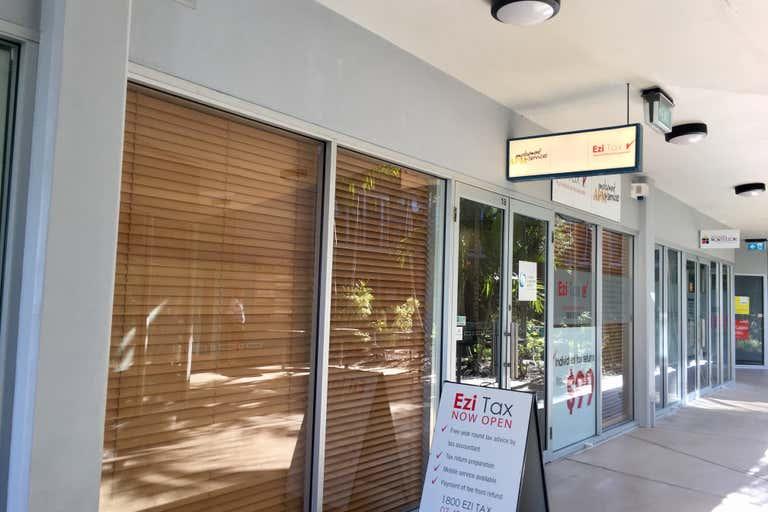 18/121 Shute Harbour Road Cannonvale QLD 4802 - Image 4