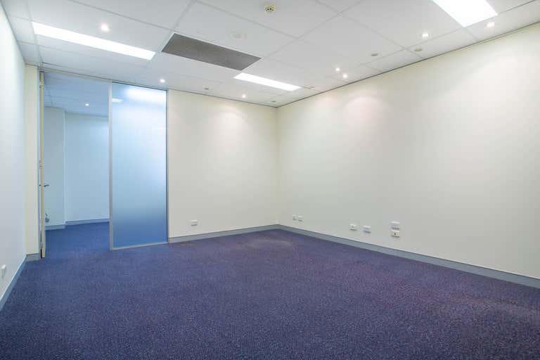 Suite 1 / Unit 405, 29-31 Solent Circuit Norwest NSW 2153 - Image 1