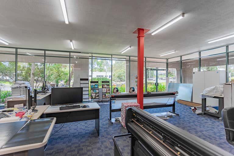 1/10 Victoria Avenue Castle Hill NSW 2154 - Image 4