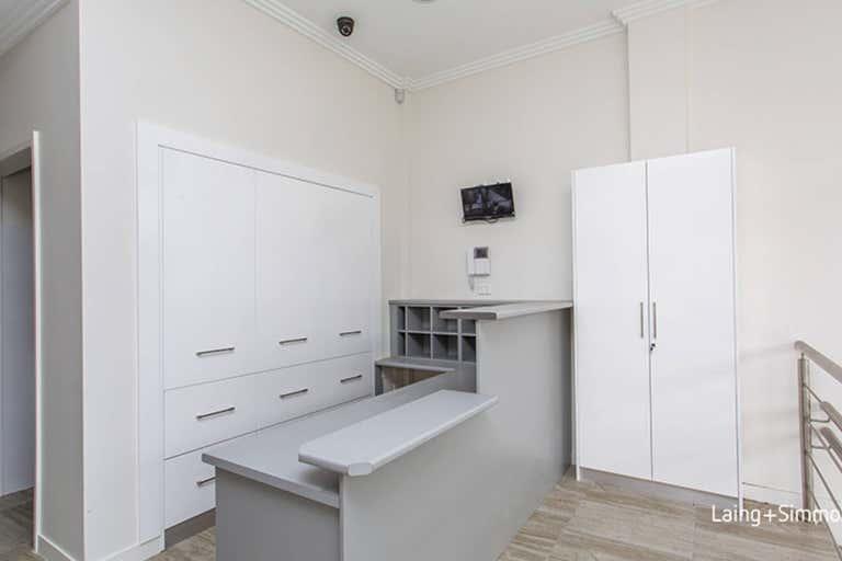 140 Moorefields Road Kingsgrove NSW 2208 - Image 3