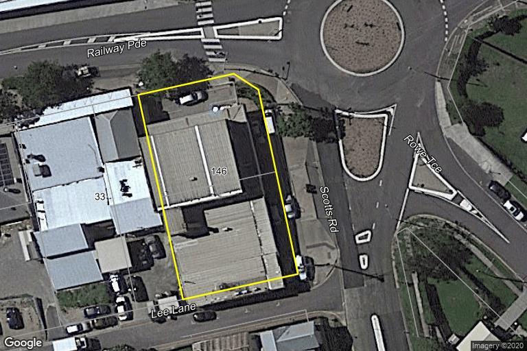 146 Scotts Road Darra QLD 4076 - Image 4