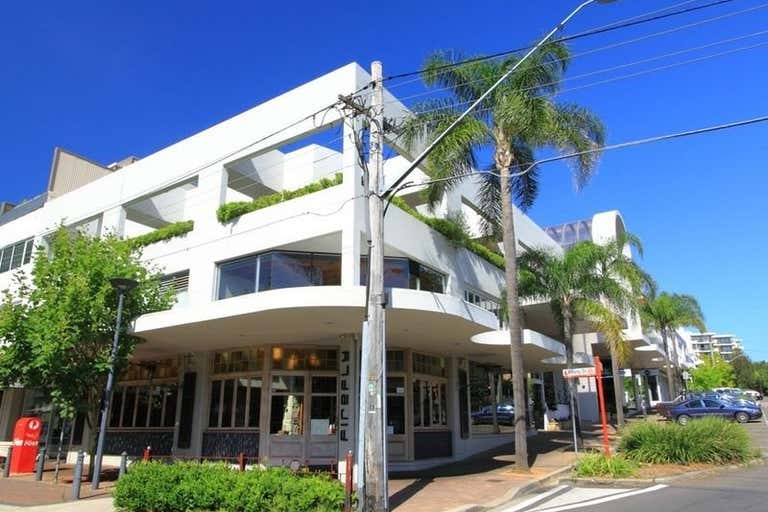 1/24 Young Street Neutral Bay NSW 2089 - Image 1