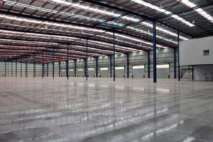 Building C, 2 Glendenning Road Glendenning NSW 2761 - Image 2