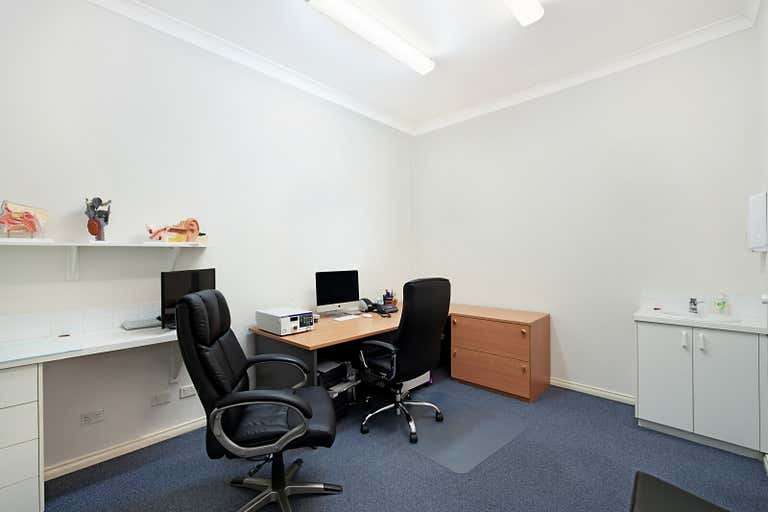 Suite 3, 7-9 Lambton Road Broadmeadow NSW 2292 - Image 4
