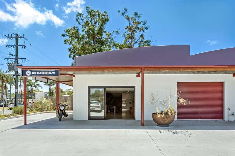 1/4 Banksia Drive Byron Bay NSW 2481 - Image 2