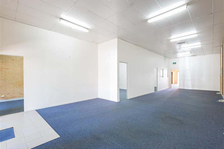74 Parry Street Perth WA 6000 - Image 3
