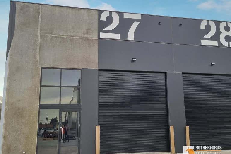 27/52 Bakers Road Coburg North VIC 3058 - Image 3