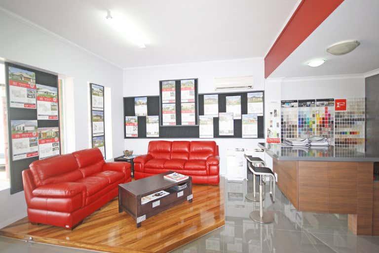 116 Main Street Atherton QLD 4883 - Image 1