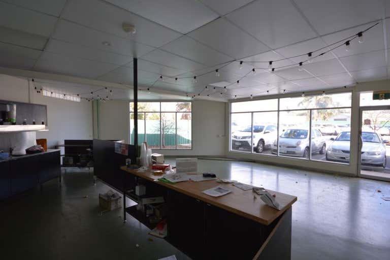Shop 22, 113-131 Days Road Croydon Park SA 5008 - Image 4