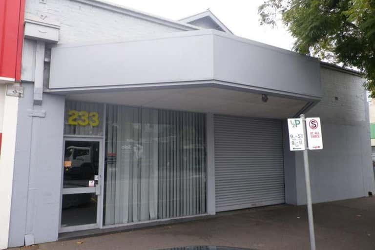 233-237 Morphett Street Adelaide SA 5000 - Image 1