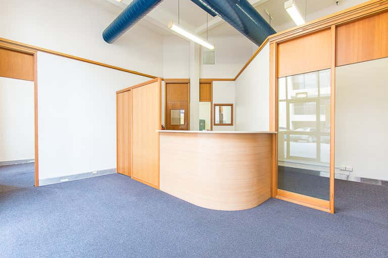Suite 3/125 Bull Street Newcastle NSW 2300 - Image 1