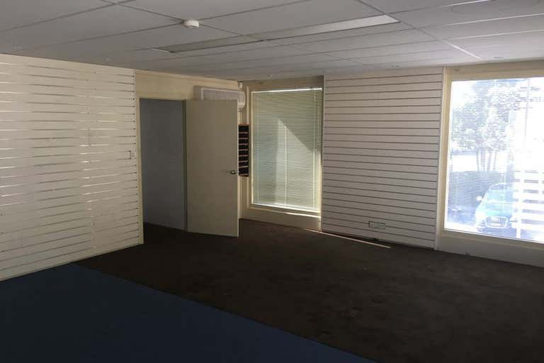 1/15 Corporate Place Hillcrest QLD 4118 - Image 4