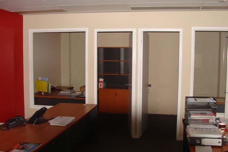 Suite 3, 47-49 Memorial Avenue Liverpool NSW 2170 - Image 2