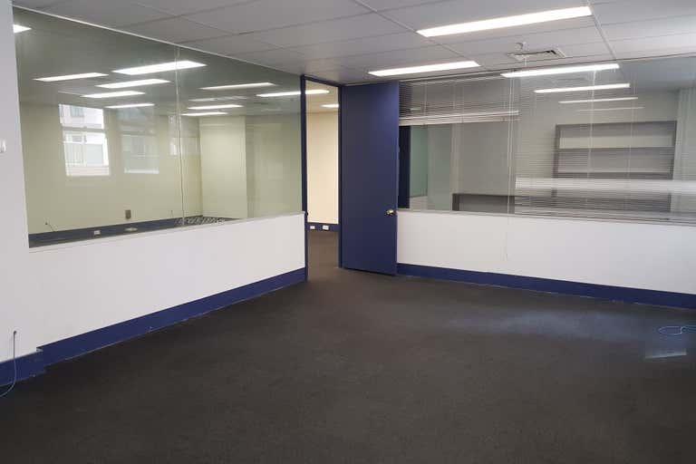 5/Suite 38/301 Castlereagh Street Sydney NSW 2000 - Image 4