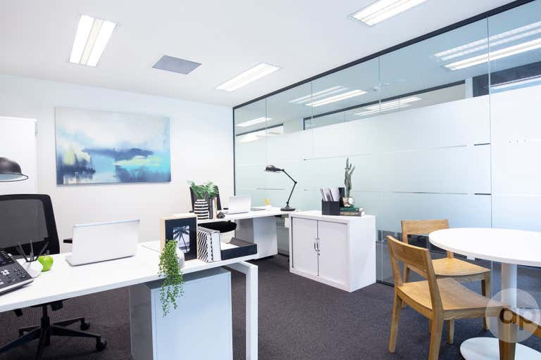 Corporate One Bell City, 116/84 Hotham Street Preston VIC 3072 - Image 3