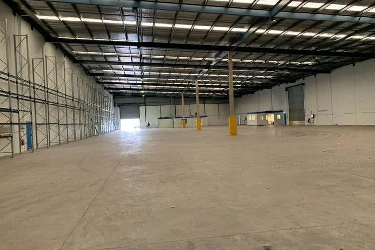 200 Gilmore Road Queanbeyan NSW 2620 - Image 2