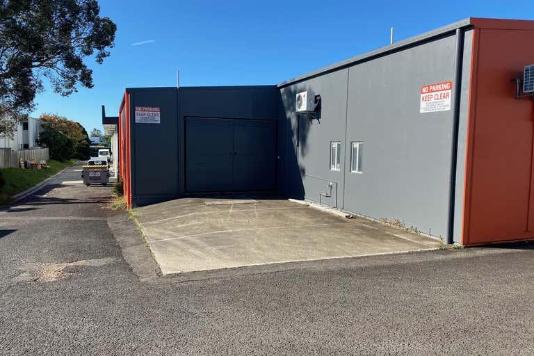 20 Trinder Avenue Maroochydore QLD 4558 - Image 4