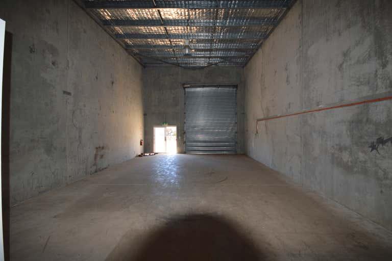 Moranbah QLD 4744 - Image 2
