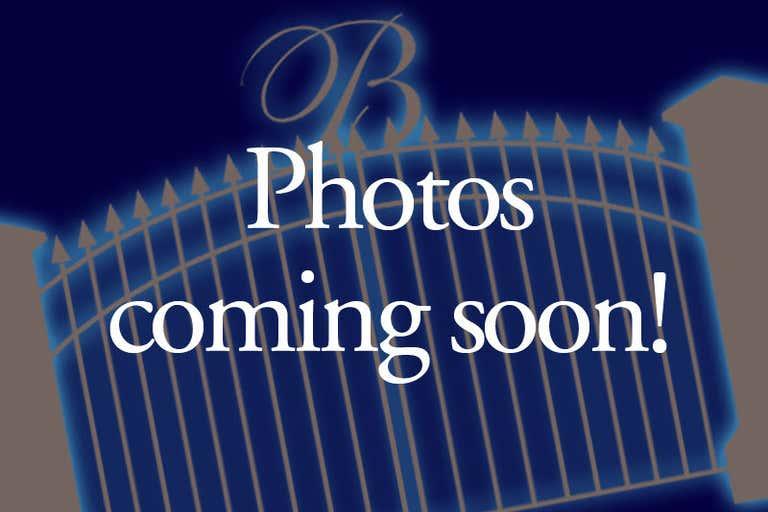 4/31 Peel Street Eltham VIC 3095 - Image 1