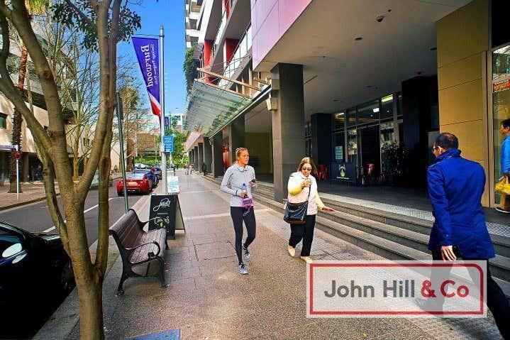 Lot 9/1-17 Elsie Street Burwood NSW 2134 - Image 2