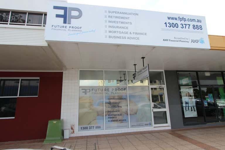 2/5 Cherry Street Ballina NSW 2478 - Image 1