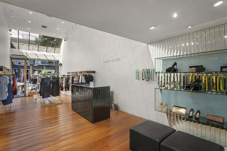 Shop, 555A Chapel Street South Yarra VIC 3141 - Image 3
